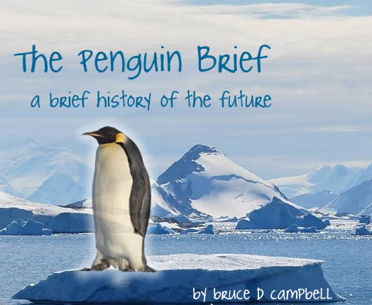 penguin_brief_cover_logo